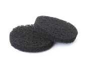 *Mother-ease Replacement Carbon Filters (2 Pack)