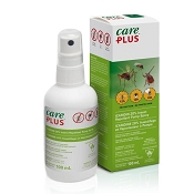 Care Plus Insect Repellent - 100mL