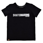 *CLEARANCE* L&P T-Shirt - Skateboarding