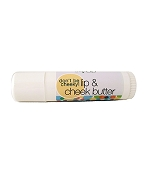 *Peas in a Pod Don't Be Cheeky Lip/Cheek Butter