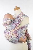 *LennyLamb Wrap-Tai - Colours of Life *CLEARANCE*