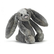 *JellyCat Woodland Babe Bunny - Medium