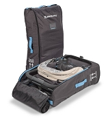 *UPPAbaby TravelSafe TravelBag