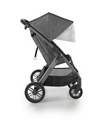 *OXO Tot Cubby Plus Stroller