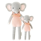 *Cuddle + Kind Eloise the Elephant - Little (13