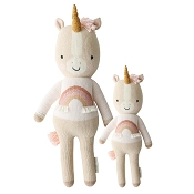 *Cuddle + Kind Zara the Unicorn