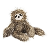 *Jellycat Cyril Sloth 17