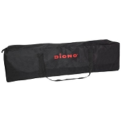 *Diono Lightweight Stroller Bag - Black