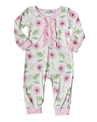 cd2527330ae9 Bailey s Blossoms - Bailey s Blossoms Canada - Bailey s Blossom Baby ...