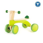 *Hape Scoot Around