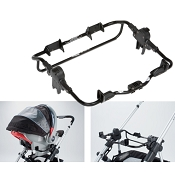*UPPAbaby CRUZ Car Seat Adapter - Graco
