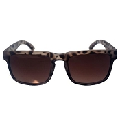 L&P Apparel Sunglasses  - Electric II Marbled (12 Months+)