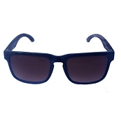 L&P Apparel Sunglasses  - Electric II Wood & Black (12 Months+)