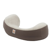 *Ergobaby Natural Curve Nursing Pillow