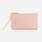 *Fawn Design Changing Clutch