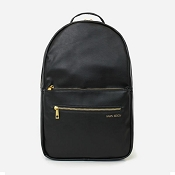 *Fawn Designs Pack Backpack