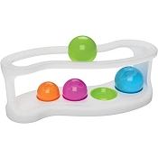 *Fat Brain Toys RollAgain Sorter