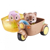 *Fat Brain Toys Timber Tots Side Car