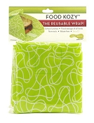 *U Konserve Food Kozy - 2 Pack