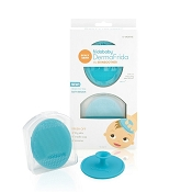 Fridababy DermaFrida the Skinsoother - 2 Pack