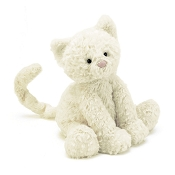 *JellyCat Fuddlewuddle Kitten
