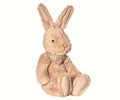 *Maileg Fluffy Buffy Bunny, Large