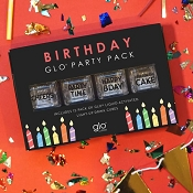 *Glo Pals Birthday Party Pack (12 Pack)