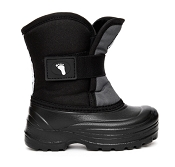 Stonz Scout Winter Boots (5-9T) *CLEARANCE*