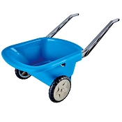 *Hape Beach Barrow - Blue