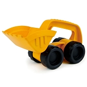 *Hape Monster Digger