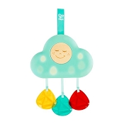 *Hape Musical Cloud Light