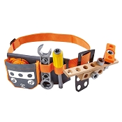 *Hape Scientific Tool Belt