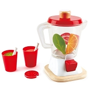 *Hape Smoothie Blender