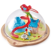 *Hape Sunny Valley Adventure Dome