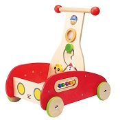 *Hape Wonder Walker