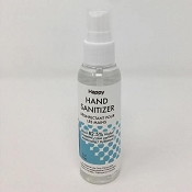 *Happy Hand Sanitizer Spray - 59mL