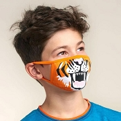 Hatley Kids Youth Face Mask (7-12 Years)