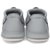 Heyfolks Stingray Sport Shoes