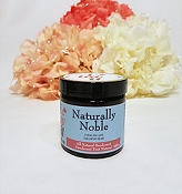 *i luv it Natural Deodeorant - Naturally Noble