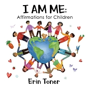 *I Am Me: Affirmations for Children Book