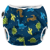Imagine Baby Pull-On Diaper Cover