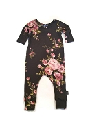 Urban Baby Apparel Urban Romper - Everly