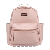 *Itzy Ritzy Itzy Mini Backpack