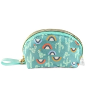 *Itzy Ritzy Everything Pouch