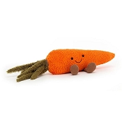 *Jellycat Amuseable Carrot - 13