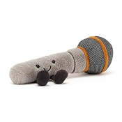 *Jellycat Amuseable Microphone - 8