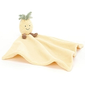 *Jellycat Amuseable Pineapple Soother
