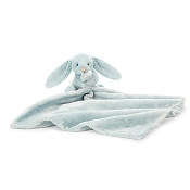 *JellyCat Bashful Beau Bunny Soother