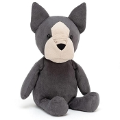 *Jellycat Fido French Bulldog - 10
