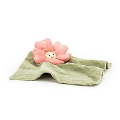 *Jellycat Fleury Petunia Soother